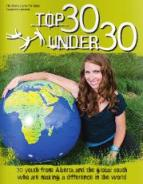 ACGC's Top 30 Under 30 Magazine